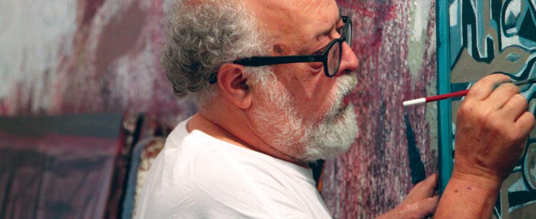 Gabriel Macotela