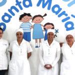 Visita por la Fundación Mapfre
