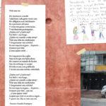 Hecho por valedores – Vol 4. Extinción