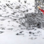 Sin título (Lichtenstein Series 2)