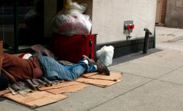 México, el futuro de su pobreza