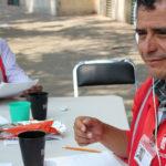 En busca de los valedores, de Guanajuato a la CDMX