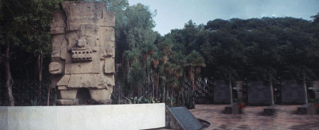 Hecho por Valedores: La Gran Tenochtitlán